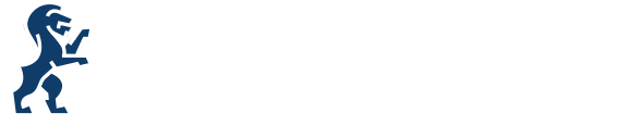 The Law Offices of Sherry K. Myers, LLC